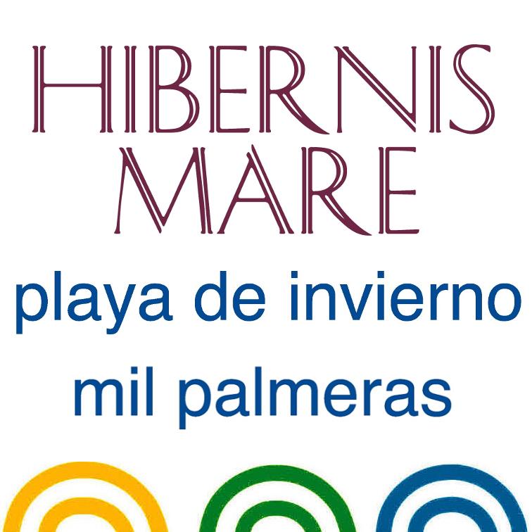 HIBERNIS MARE